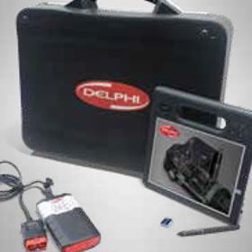 delphi_ds650e