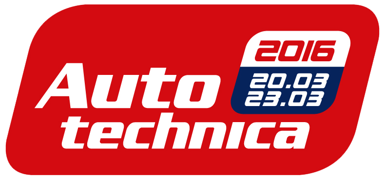 logo autotechnica 2016